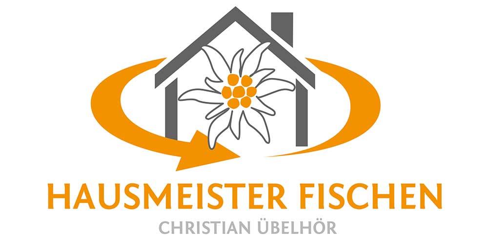 Logo_Hausmeister_Fischen